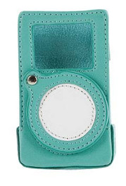 Speert IPOD Case Large Size Style 5611