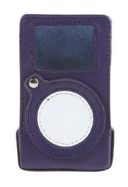 Speert IPOD Case Large Size Style 5611P