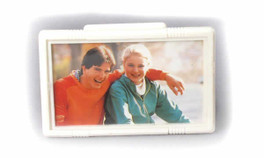 Speert Photo Frame Model A200