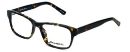 Eddie-Bauer Designer Reading Glasses EB8607 in Tortoise 55mm
