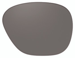 Suncloud Mayor Replacement Lenses