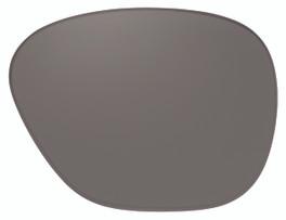 Suncloud Navigator Replacement Lenses
