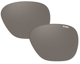 Clic Magnetic Replacement Lenses (Aviator XL)