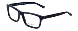 Burberry Designer Reading Glasses BE2188-3514 in Blue 55mm