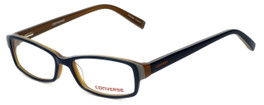 Converse Designer Reading Glasses Gamer in Navy 47mm