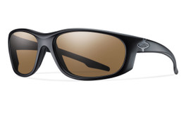 41fc863dd0716 Hoven Eyewear Meal Ticket in Black Gloss with Green Camo   Grey ...