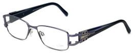 Cazal Designer Reading Glasses 4197-001 in Lilac 53mm