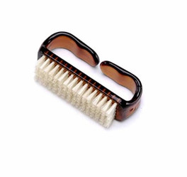 Rachael Stephens NP1 Premium Nail Brush Made in Germany