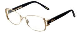 Chopard Designer Eyeglasses VCHB20S-0300 in Gold 54mm :: Progressive