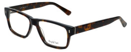 Big and Tall Designer Eyeglasses Big-And-Tall-13-Demi-Brown in  Demi Brown 58mm :: Rx Single Vision