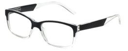Calabria R125 Reading Glasses