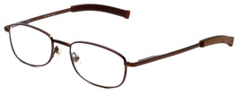 Field & Stream Designer Reading Glasses RCT15