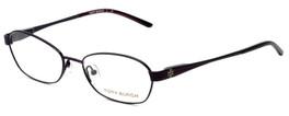 Tory Burch Designer Reading Glasses TY1008-126 in Plum 51mm