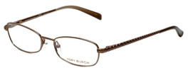 Tory Burch Designer Reading Glasses TY1009-120 in Light Brown 51mm