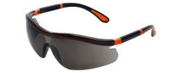 Calabria STS-016SD Smoke Safety Glasses