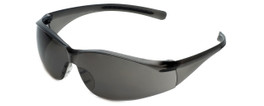 Calabria STS-2739SD Smoke Safety Glasses
