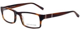 Jones New York Designer Reading Glasses J512-Tortoise in Tortoise 54mm