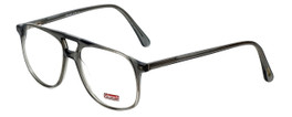 Coleman Eyewear 8125 Designer Reading Glasses