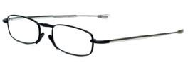 Calabria PFR-30 Metal Folding Reading Glasses