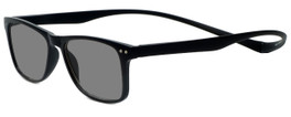 Magz Astoria Polarized Magnetic Sunglasses