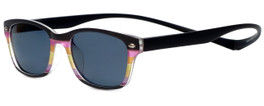 Magz Greenwich Polarized Magnetic Sunglasses