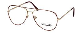 Girard Designer Reading Glasses 3361 in Burgundy 58mm