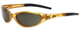 Bolle Sizzle 10032 Designer Sunglasses