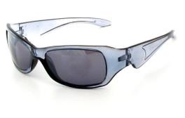 Eyelids Studabaker 166027 Designer Sunglasses