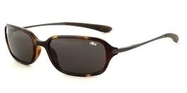 Bollé Neuilly Designer Sunglasses in Tortoise & Grey 70271PL