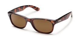 ddfc782271c Suncloud Wasabi Polarized Sunglasses Small Fit - Speert International