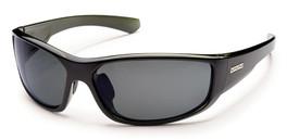 Suncloud Pursuit Polarized Sunglasses