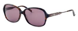 Harley-Davidson Designer Sunglasses HDX831-TO in Tortoise Frame & Brown Lens