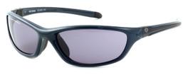 Harley-Davidson Designer Sunglasses V008 in Teal Frame & Grey Lens