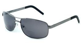 d0ba5c9f31 Frame Type - Sunglass Readers - Bifocal Lens Readers - Page 2 ...