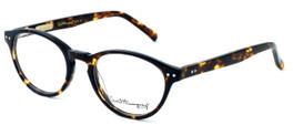 Ernest Hemingway Eyewear Collection 4612 in Leopard