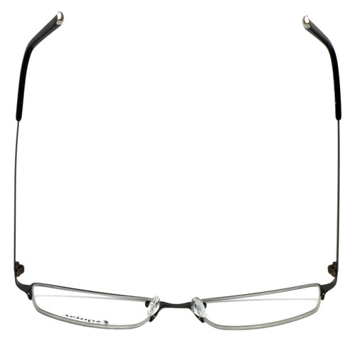 b2d014b6d4 ... Esquire Designer Eyeglasses EQ1520 in Satin-Gunmetal 54mm    Custom  Left   Right ...