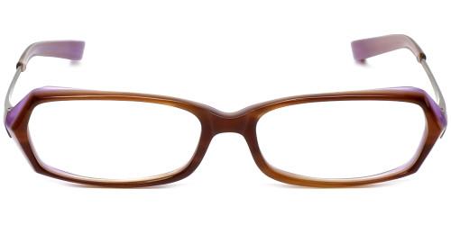 f70b5dda04 Paul Smith Designer Eyeglasses PS404-SYCLV in Brown Horn 54mm     Progressive ...