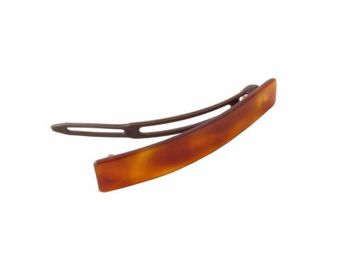 Speert Handmade European Barrette Style 402