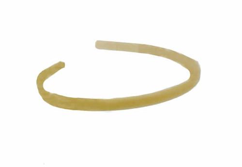 Speert Handmade European Headband 741
