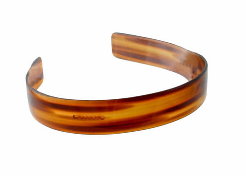 Speert Handmade European Headband 710