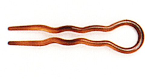Speert Handmade European Hair Pin Style 1C