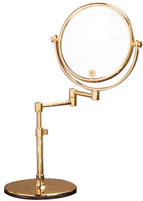 Speert Handmade European Magnifying Mirrors Model 9137