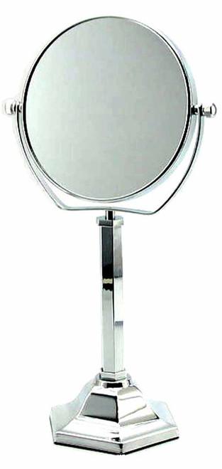 Speert Handmade European Magnifying Mirrors Model 8029