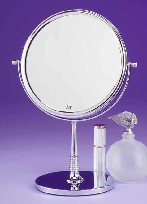 Speert Handmade European Magnifying Mirrors Model 8031