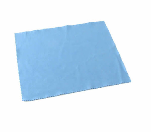 Hilco-Promo Cleaning Cloth