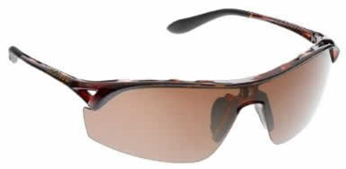 46acb8a0b0 Native Eyewear Polarized Sunglasses Itso in Iron   Copper - Speert ...