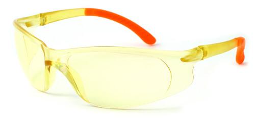 Rhino 2027 Safety Glasses UV Protection