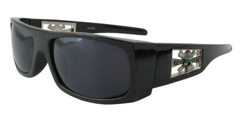 Calabria Fashion Sunglasses Choppers 79
