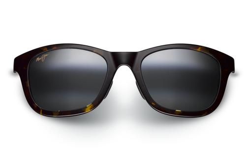 363a92252b Maui Jim HANA BAY Tokyo Tortoise   HCL® Bronze Polarized Sunglasses ...