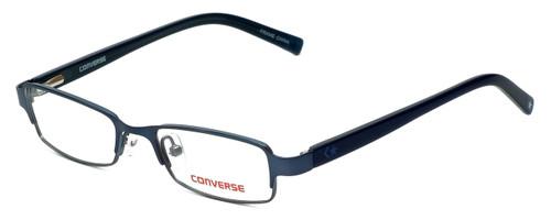 Converse Designer Reading Glasses Energy in Blue 46mm